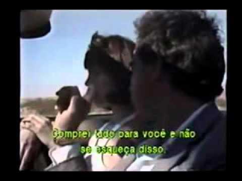 O CAMPO DO TERROR-1992 (LEGENDADO)