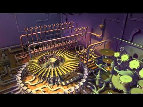 Animuzika 1 serija iz 9 2010 x264 BDRip720p valegorov