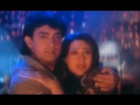 Pardesi Pardesi Jana Nahin - Raja Hindustani - Aamir Khan &...