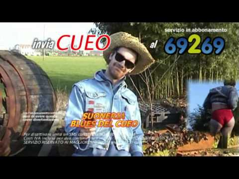Music video Blues del cueo - Los Massadores - Music Video Muzikoo