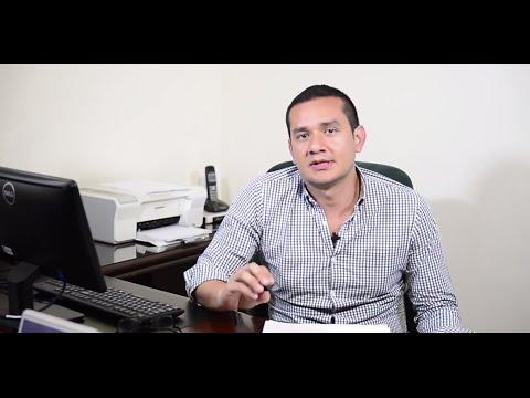 ¿Qué está haciendo Colombia Digital en gestión de TI?
