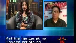 Latest Philippine Showbiz Chismis from Pinoy Insider - YouTube.mp4