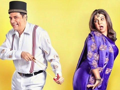 Hum Aapke Hain Koun & Kuch Kuch Hota Hai Poster Making