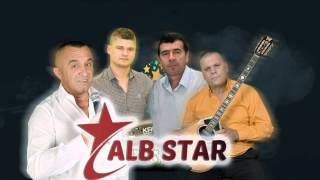 Kujtim Leka - Dy Dele 300 Pare 2015 ( Official ALB - STAR band )