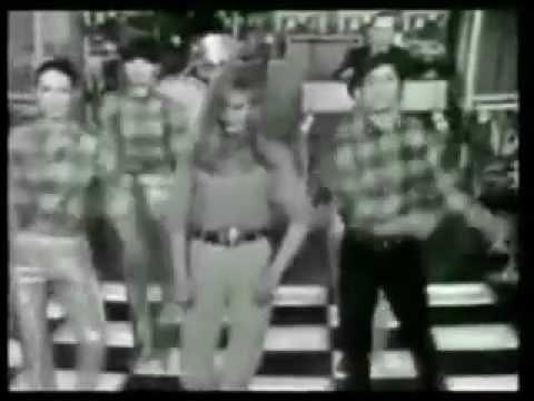 Dalida - Vingt Quatre Mille Baisers