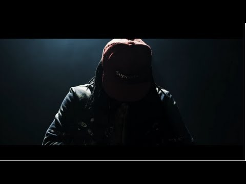 Trailer: Wale -The Gifted (In Stores June 25th!)