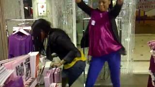 Watch Devo Lets Go video