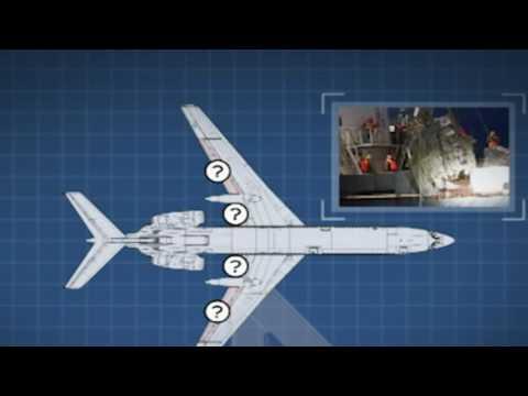 Катастрофа A320 под Сочи — Википедия