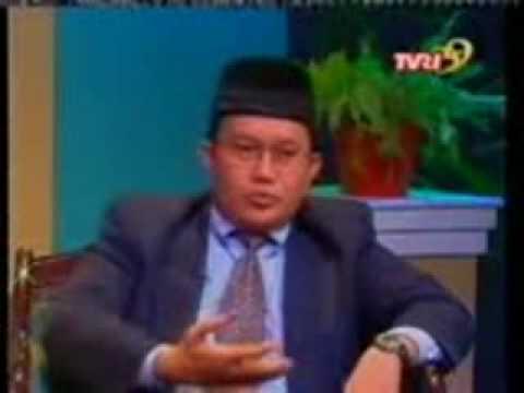 Mengenal Diri_Dr Wahfiuddin_2