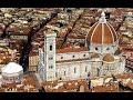 GoPro: Duomo, Florence, Italy HD (GOPRO:大教堂,佛罗伦萨,意大利HD)