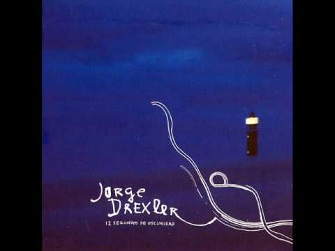 Jorge Drexler - Nada Menos