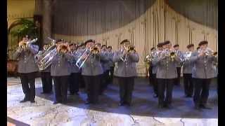 Heeresmusikkorps 10 - Alte Kameraden 1993