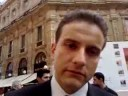 Codice Internet: intervista a Massimiliano Valente (HTML.it)