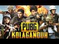 Pubg Kola Ganduh | Jump Cuts | English subtitles thumbnail