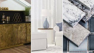 HGTV Host Alison Victoria Demonstrates 3 Easy DIY Homes Projects