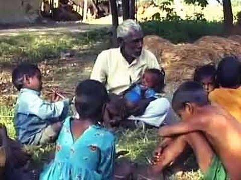 Poverty kills this two-time MLA from Uttar Pradesh