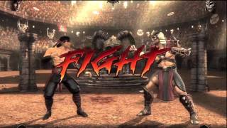 Rage Quit_ Mortal Kombat