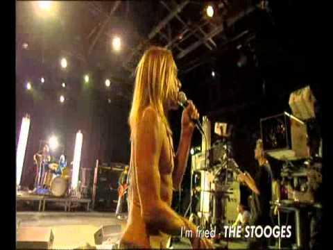 The Stooges - I