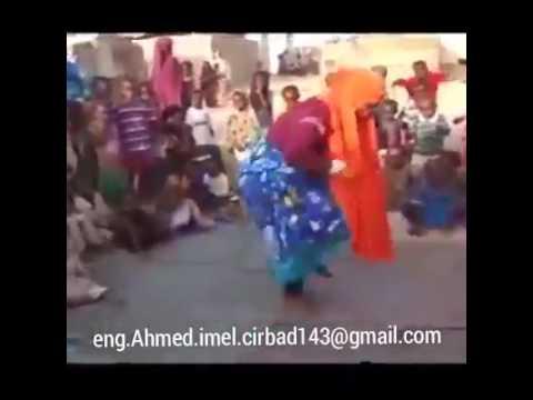 Niko somali thumbnail