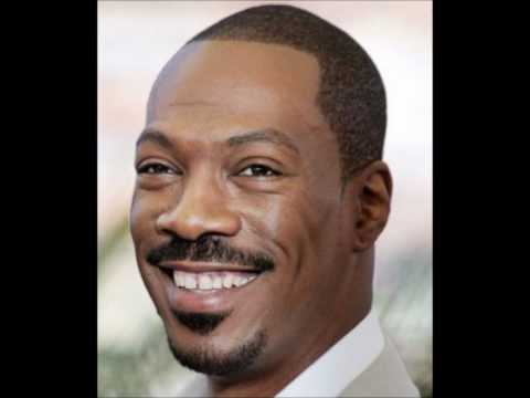 Eddie Murphy- Party All the Time