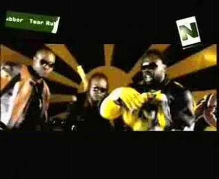 Nigeria Music- Ninja Bike(charlie Boy) video
