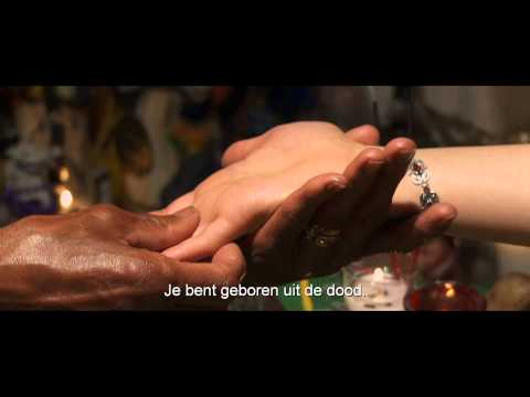 Devil's Due Officiële trailer - 23 januari 2014 in de bioscoop (Nederlands ondertiteld)
