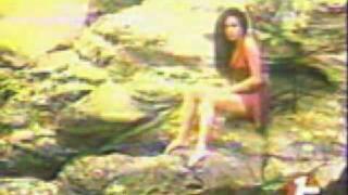 Watch Shakira Tu Seras La Historia De Mi Vida video