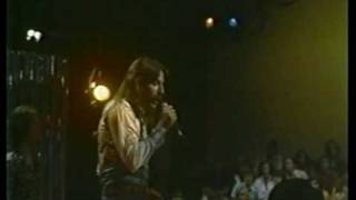Til The World Ends (1975) - Three Dog Night