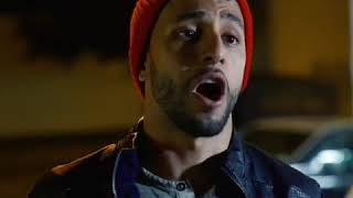Anwar Jibawi - Cheating on your Barber