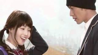 49 DAYS PURE LOVE... OST Three Tears