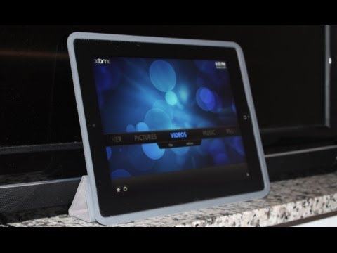 How to install XBMC + Addons on iOS (Including iOS 7.0.4)