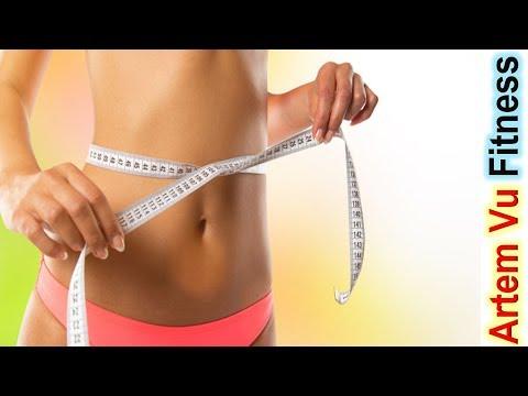 КАРДИО УПРАЖНЕНИЯ ДЛЯ ДОМА! Фитнес для похудения  / Workout Будь в форме