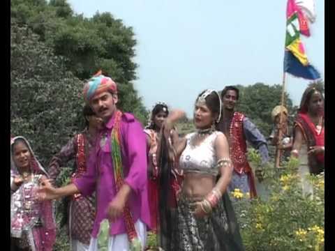 Jai Ho Rama Rajkanwar [full Video Song] I Chaalo To Chaala Runiche video
