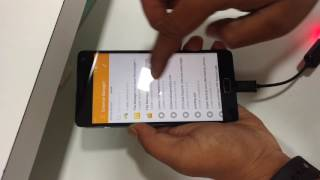Lenovo P1a42 frp reset solution 1000%%%%% working