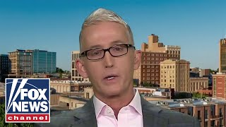 Gowdy: Call this for what it is, the unlawful taking of someone's life