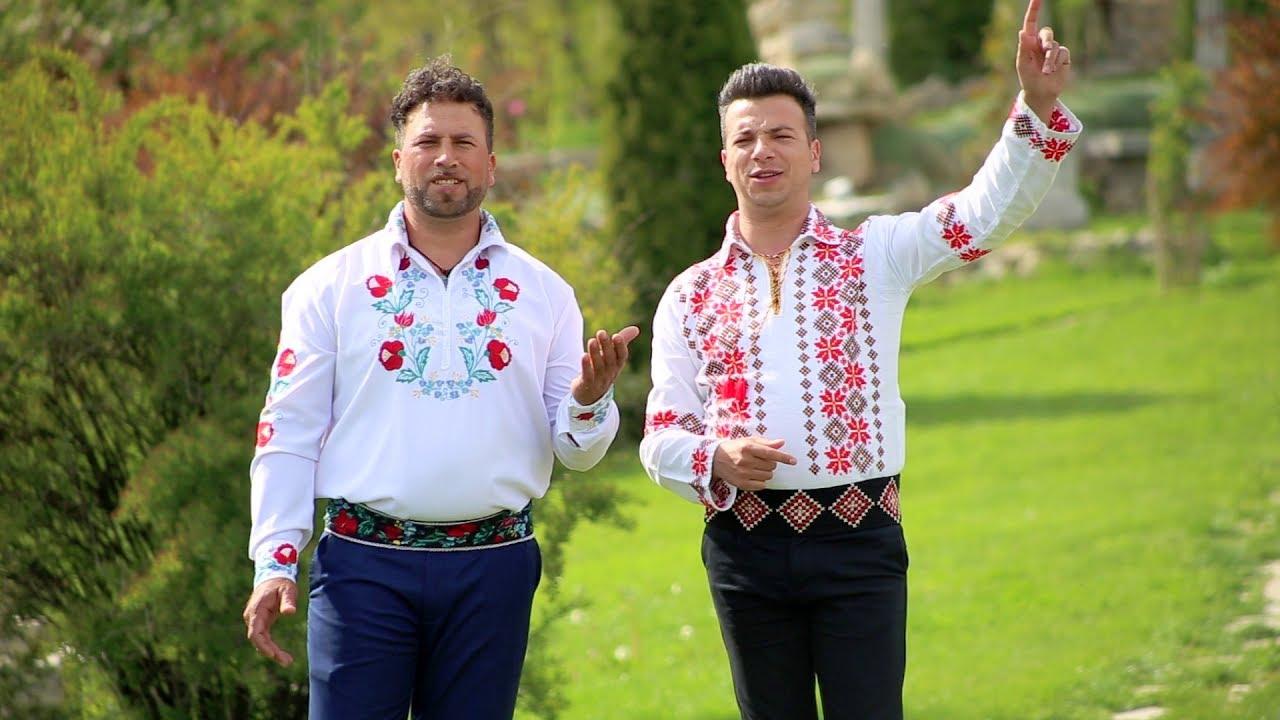 Aurelian si Alex de la Orastie - Azi la moroseni la nunta