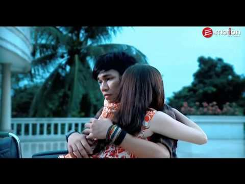 download lagu Buka Hatimu Armada gratis
