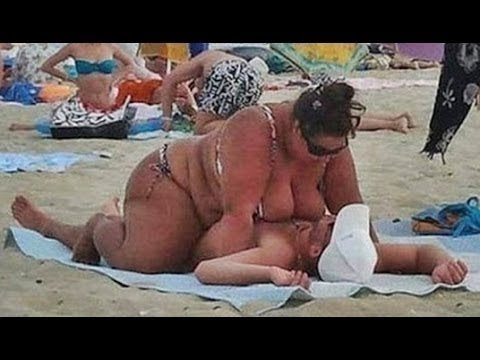 Funny Troll videos - Funny Halloween Pranks - Funny People Compilation 2015