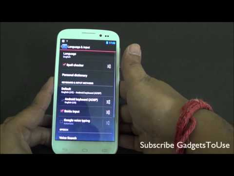 Solved Stop Vibration on Any Android Phone From Soft Keys or Virtual Screen Keybaord