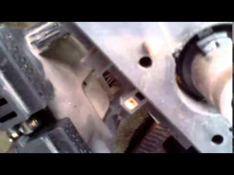 Форд фокус 2 замена сайлентблоков задней подвески видео