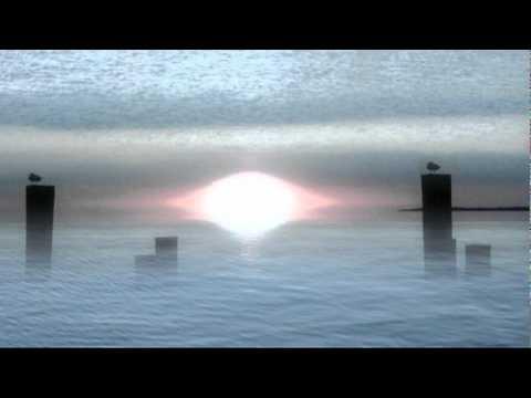 Sholay Theme - Amitabh Bachchan  Harmonica Instrumental
