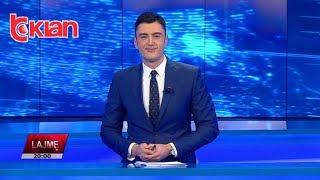 Edicioni i Lajmeve Tv Klan 10 Janar 2019, ora 19:30