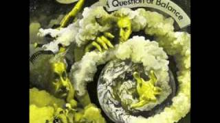Watch Moody Blues How Is It We Are Here video