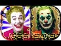 EVOLUTION of JOKER in Movies & TV (1966-2020) 🤑 Joker official trailer 2019 Joker full movie scene download