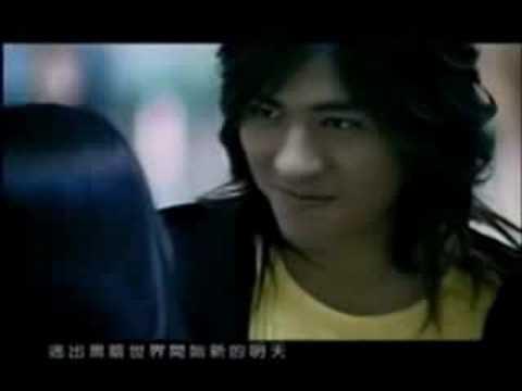 OST Mars --Ling (Zero) by Alan Kuo (Yu Lun Ke)