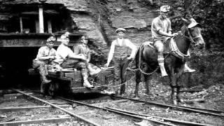 Granville Automatic - Tacoma Coal Line