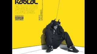 Watch Dizzee Rascal Live O video