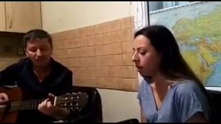 stand by me cover by deniz karlıer