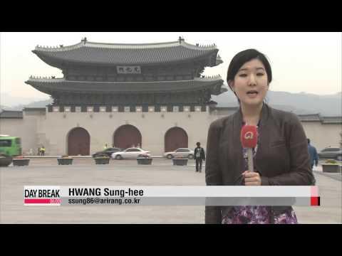Korea-U.S.-Japan summit to do little to mend Korea-Japan ties: experts