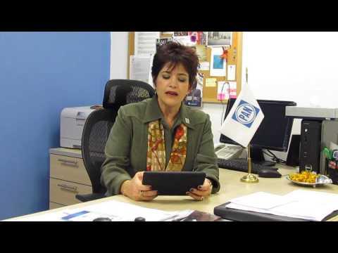 Colaboración semanal para Radio Universidad Autónoma de Querétaro. Tema: Corrupción